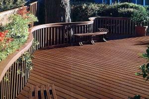 composite-decking-materials128