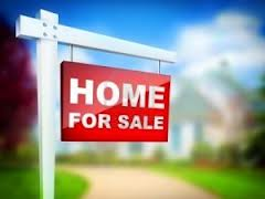 Sell Your Home2
